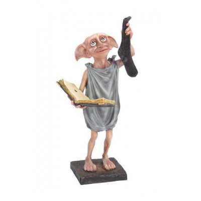 Harry Potter sculpture Dobby 25 cm