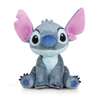 Lilo & Stitch pluche Stitch 20 cm