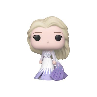 Pop! Disney: Frozen 2 - Epilogue Elsa
