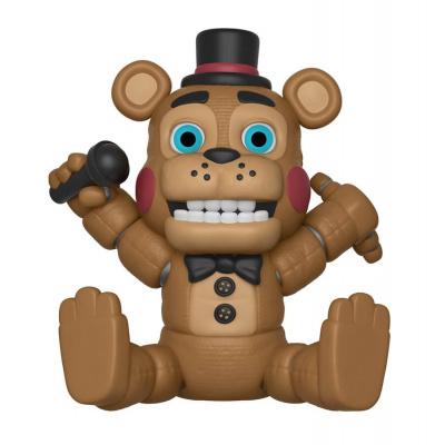 Five Nights at Freddy's Toy Freddy Vinyl Figure