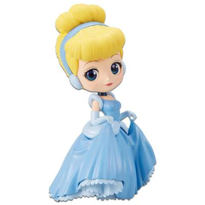 Disney Q Posket: Cinderella