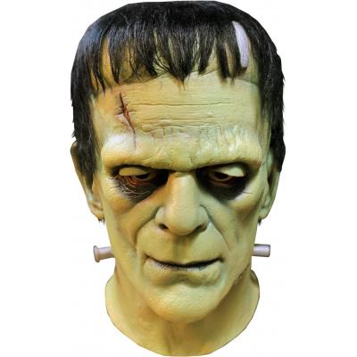 Universal Monsters: Frankenstein Mask