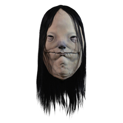 Scary Stories to Tell in the Dark: Pale Lady Mask