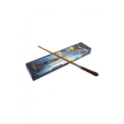 Fantastic Beasts 2 Newt Scamander's Light Painting Wand