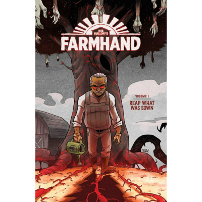Farmhand Volume 1