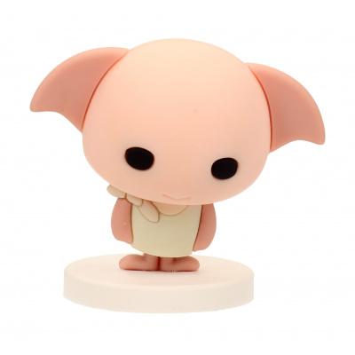 Harry Potter: Rubber Mini Figure - Dobby