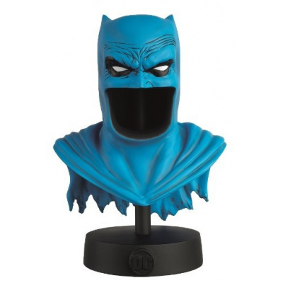 DC Comics: Batman The Dark Knight Returns 1:2 Scale Cowl