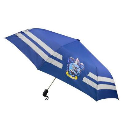 Umbrella Ravenclaw Logo