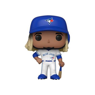 Pop! MLB: Blue Jays - Vladimir Guerrero Jr.