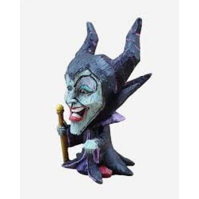 Disney: Snow White - Maleficent Eekeez