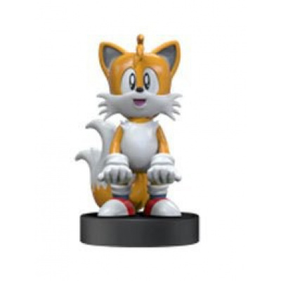 Sonic Cable Guy Tails 20 cm