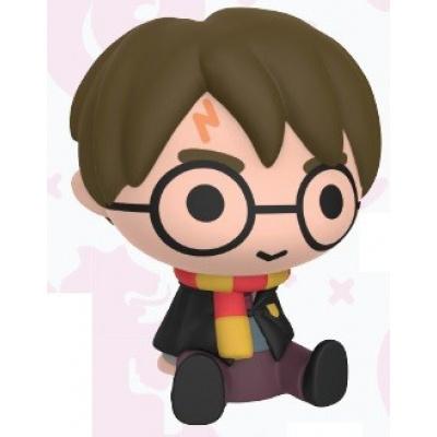 Harry Potter: Chibi Harry Potter Money Box