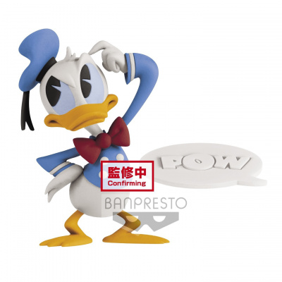 Disney: Mickey Shorts Collection Vol. 1 Donald Duck