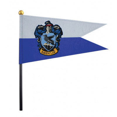 Harry Potter: Ravenclaw Flag