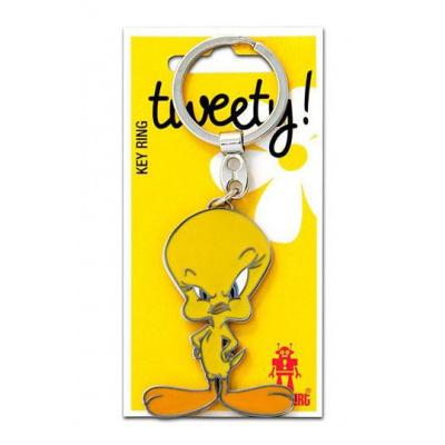 Looney Tunes - Tweety