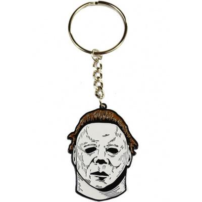 Halloween 2: Michael Myers Keychain