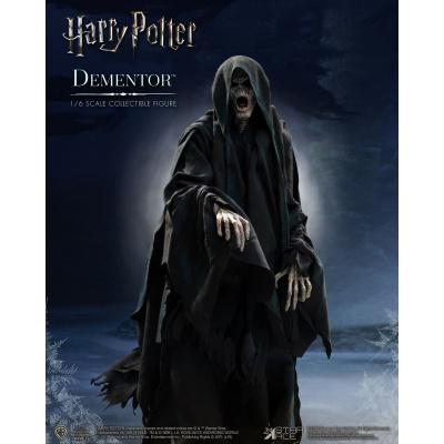 Harry Potter: Dementor 1:6 Scale