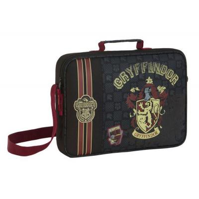 Harry Potter Laptop Cover Gryffindor 38 cm
