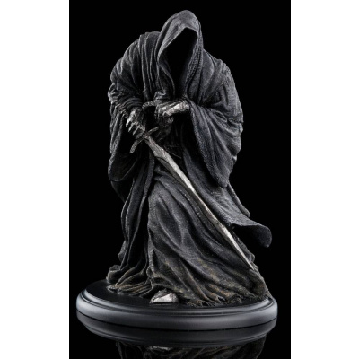 Lord of the Rings: Ringwraith Statue
