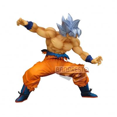 Dragon Ball Super: Maximatic - Son Goku