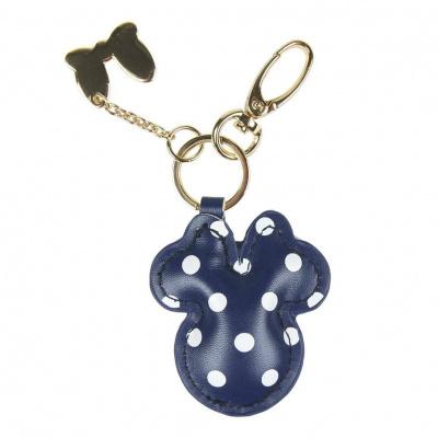 Disney 3D Keychain Minnie