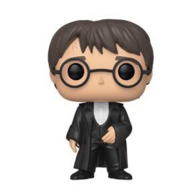 Pop Harry Potter: Yule Ball Harry Potter