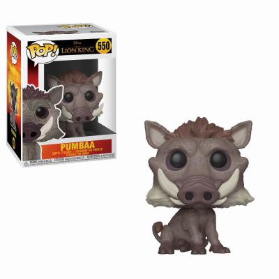 Pop Disney: The Lion King - Pumbaa