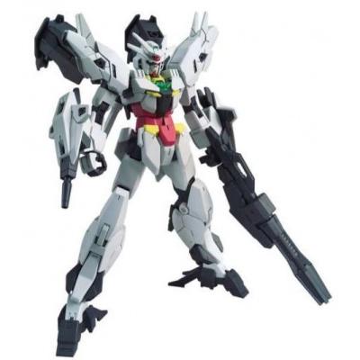 Gundam: High Grade - R Jupitive Gundam 1:144 Model Kit