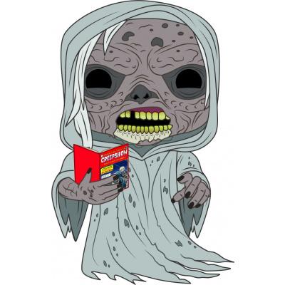 POP Movies: Creepshow- The Creep