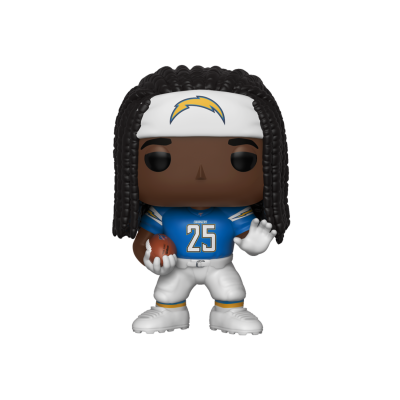 POP NFL: Chargers - Melvin Gordon III (Home Jersey)