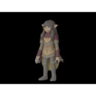 Action Figure: Dark Crystal - Rian