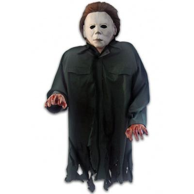 Halloween 2: Hanging Prop