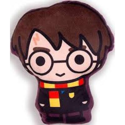 Character World Harry Potter Cushion Harry 35 x 29 cm
