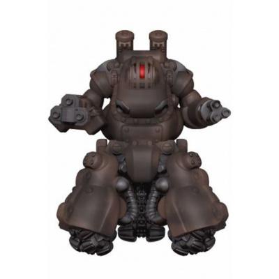 Fallout Super Sized POP Games Vinyl Figure Sentry Bot 15 cm