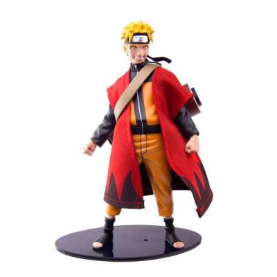 Naruto Shippuden statuette PVC Naruto Sage Mode 2018 SDCC Exclusive 15 cm