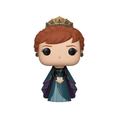 Pop! Disney: Frozen 2 - Epilogue Anna