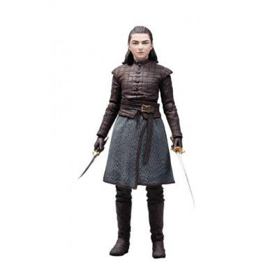 Game of Thrones figurine Arya Stark 15 cm