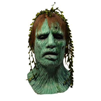 Creepshow: Harry Mask