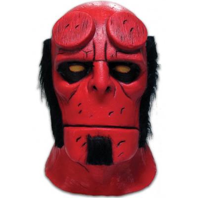Dark Horse Comics: Hellboy Mask