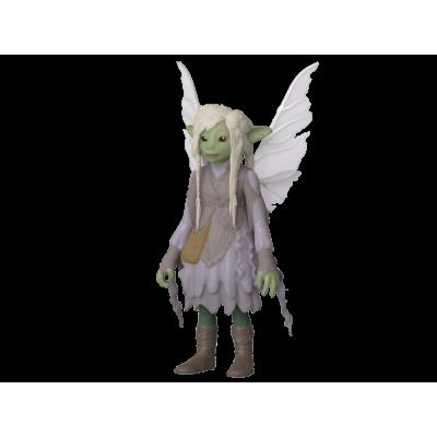 Action Figure: Dark Crystal - Deet
