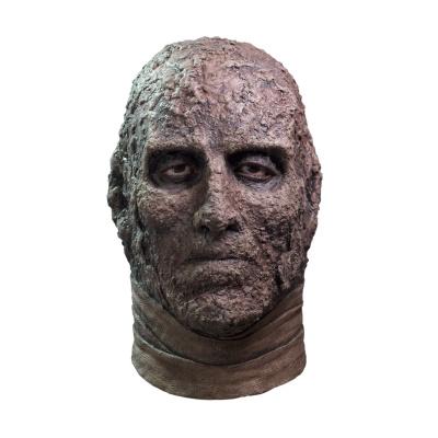 Hammer Horror: Kharis the Mummy Mask