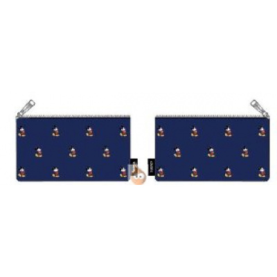 Disney: Mickey Mouse - Coin Pouch