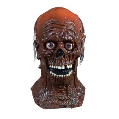 The Return of the Living Dead: Tarman Mask