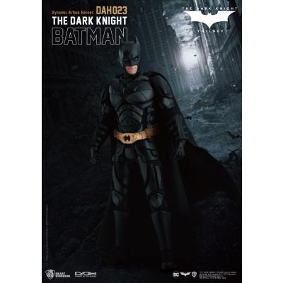 DC Comics: The Dark Knight - Batman 1:9 Scale Action Figure