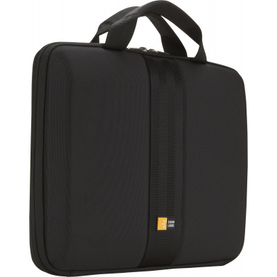 Case Logic Eva/Nylon Shuttle 13 inch (Zwart)