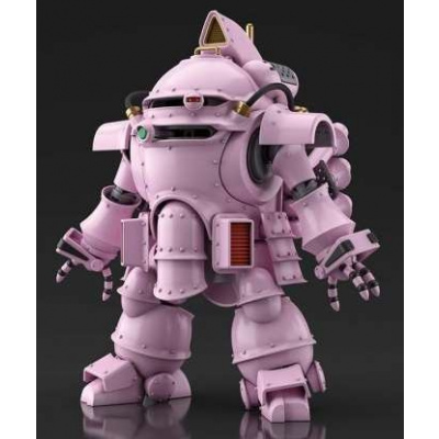 Sakura Taisen: High Grade - Kobu-Kai Sakura Shinguji Type 1:20 Model Kit