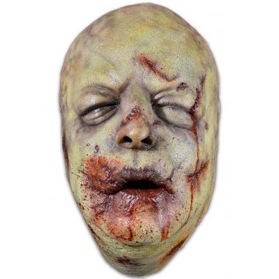 The Walking Dead: Bloated Walker Face Mask