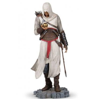 Assassin's Creed: Altaïr (Apple of Eden Keeper) - Statue