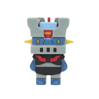 Mazinger Z: Mazinger Z 7 cm Pixel Action Figure