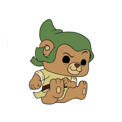 POP Disney: AoGB- Gruffi